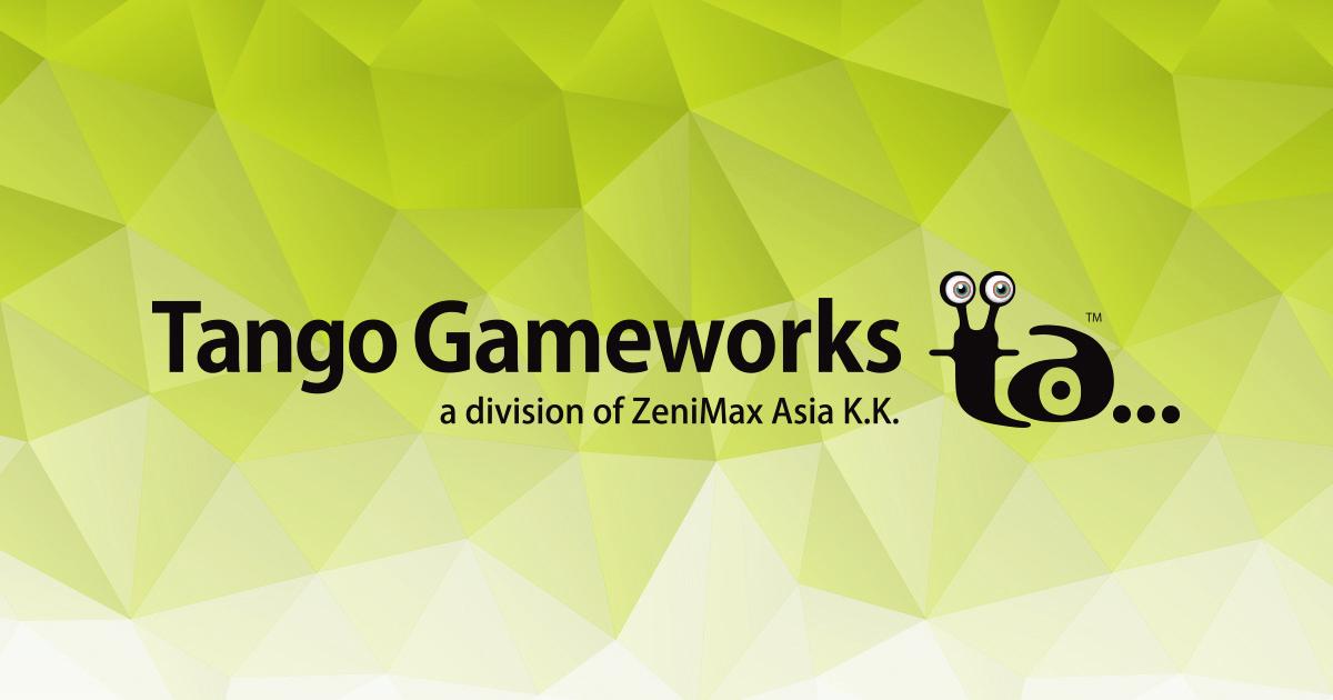 www.tangogameworks.com